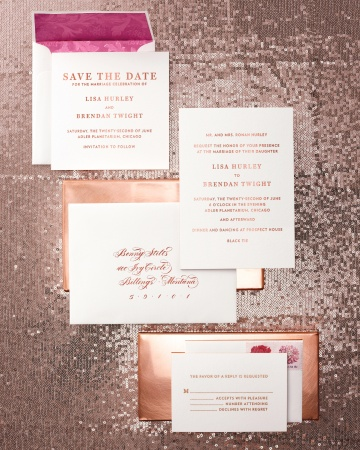 1_metallic-wedding-invitation