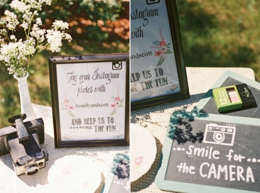 do-you-instagram-photo-booth-wedding