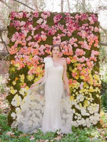 flower-wall-wedding-645x853