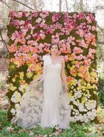 flower-wall-wedding-645x853