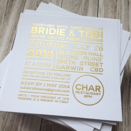 metallic-wedding-invitations009