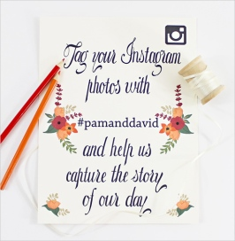 summerinstagramfreeprintable