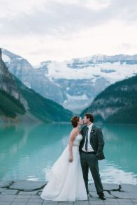 http://www.culturewedding.ca/10-places-to-have-your-destination-wedding/